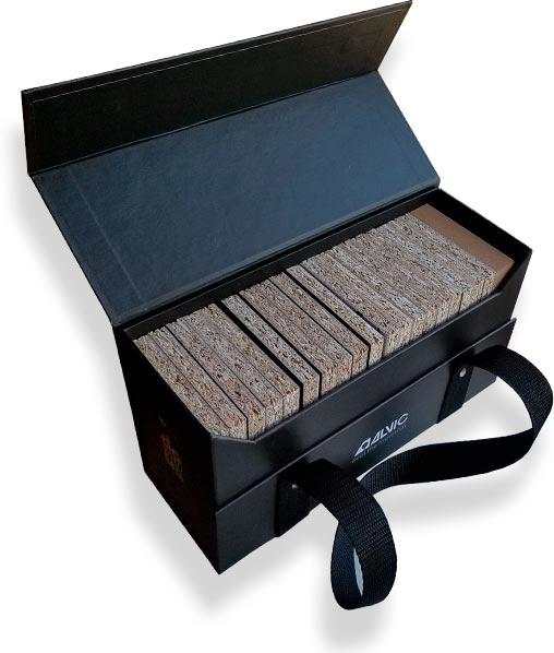 подарочные боксы заказать