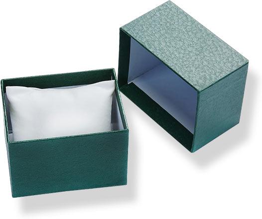 коробочки картонные маленькие